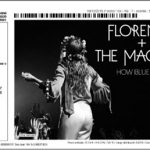 florence-the-machine-ticket