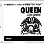 queen2016-ticket