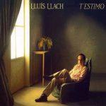 t'estimo-Lluis Llach