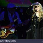 Fleetwood-Mac-03