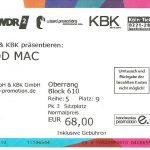FleetwoodMac-ticket