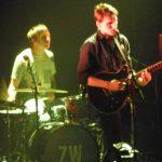 Keane-01