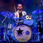 Ringo-Starr-01