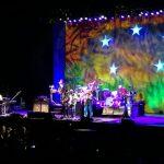 Ringo-Starr-03