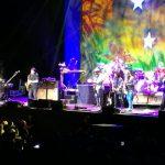 Ringo-Starr-04