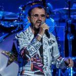 Ringo-Starr-05