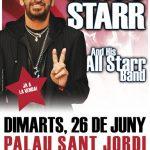 Ringo-Starr-cartell