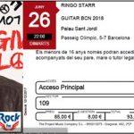 Ringo-Starr-ticket