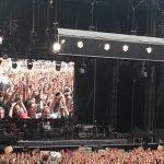 bruce-springsteen-2013-01