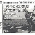 bruce-springsteen-2013-ticket