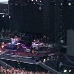 Bruce-Springsteen-20120618-01