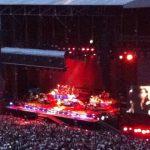 Bruce-Springsteen-20120618-02