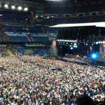 Bruce-Springsteen-20120618-03