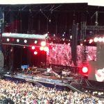 Bruce-Springsteen-20120618-04