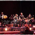 Bruce-Springsteen-20120618-06