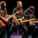 Bruce-Springsteen-20120618-07