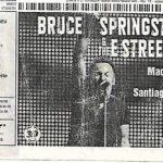 Bruce-Springsteen-20120618-ticket00