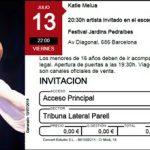 Katie-Melua-2018-ticket