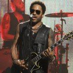 Lenny-Kravitz-20120603-01