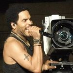 Lenny-Kravitz-20120603-03