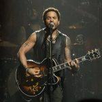 Lenny-Kravitz-20120603-04