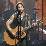Lenny-Kravitz-20120603-05