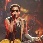 Lenny-Kravitz-20120603-06