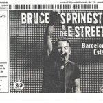 20120517_BruceSpringsteen_Barcelona 001