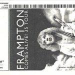 Peter_Frampton_08112011_ticket