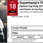 Roger-Hodgson-2018-ticket