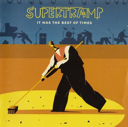 It Was the Best of Times [Bonus CD]