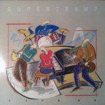 Live 88 Supertramp