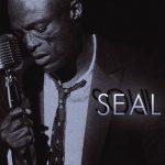 Soul Seal