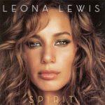 Spirit-Leona-Lewis
