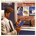 The Autobiography of Supertramp