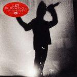 U2 - Elevation Euro Live