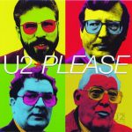 U2 Please