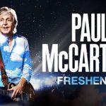 paul-mccartney-2020-blog
