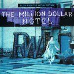 u2 - The Million Dollar Hotel