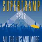 Supertramp-2010-cartell