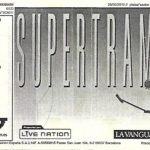 Supertramp-2010-ticket