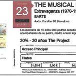 The-Musical-Box-23102018-ticket_550x222