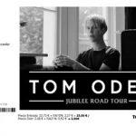 tom-odell-2018-ticket