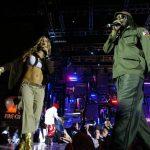 Black Eyed Peas-20100703-00