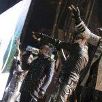 Black Eyed Peas-20100703-01
