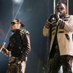 Black Eyed Peas-20100703-03