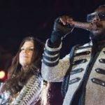 Black Eyed Peas-20100703-04
