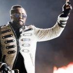 Black Eyed Peas-20100703-05