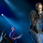 Seal+Performs+Concert+Barcelona+3LrtgW3aItkl