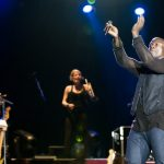 Seal+Performs+Concert+Barcelona+HtC695_zNzZl